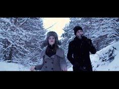 HIPPIE - SCHLAASSS - YouTube