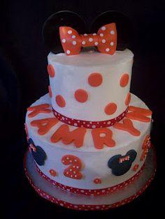 Related image 22 cake Pinterest Cake
