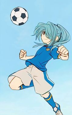 Kazemaru  | i luv him. | Nathan Swift, B The Beginning, Eleven Cosplay, Soccer Drawing, Soccer Art, Boy Character, Inazuma Eleven Go, Anime Characters, Manga Anime