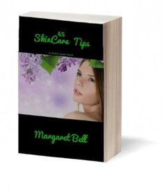 19 October 2012 : 45 Skin Care Tips by Margaret Bell  http://www.dailyfreebooks.com/bookinfo.php?book=aHR0cDovL3d3dy5hbWF6b24uY29tL2dwL3Byb2R1Y3QvQjAwN1pLRDZXVy8/dGFnPWRhaWx5ZmItMjA=