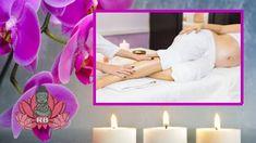 Massage domicile: Comment Le Massage Prénatal Profite Aux Mamans Et ... Massage Shiatsu, Sciatic Nerve, Morning Sickness, Physical Change, Chiropractic