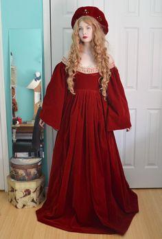 Isabel de Requesens
