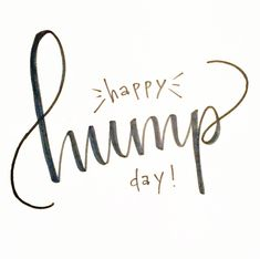 Trust Quotes : Happy hump day by Devon McLain by Life Happy Humpday Quotes, Hump Day Quotes, Hump Day Humor, Wednesday Hump Day, Wednesday Memes, Wednesday Motivation, Morning Motivation, Wednesday Morning Quotes, Wednesday Greetings