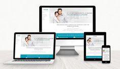 Webdesign onepage.at Web Design, Salzburg Austria, Advertising Agency, Weaving, Design Web, Website Designs, Site Design
