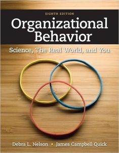 organizational behavior 14th edition solutions case Download organizational behavior 14th edition solutions case 2 organizational behavior 14th edition download organizational behavior 14th edition or read online books in pdf, epub, tuebl, and mobi format.