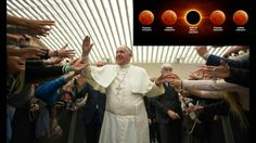 Pope Francis to Make Historic Trip to US Just Days Before Final Blood Moon of the Tetrad - Published on Feb 11, 2015 http://www.undergroundworldnews.com