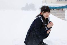 鈴木愛理 ℃-ute