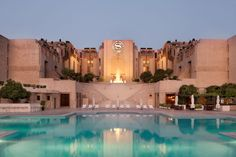 Sheraton Damascus Hotel, Damascus: See 61 traveller reviews, 49 candid photos, and great deals for Sheraton Damascus Hotel, ranked #3 of 73 hotels in Damascus and rated 3.5 of 5 at TripAdvisor.