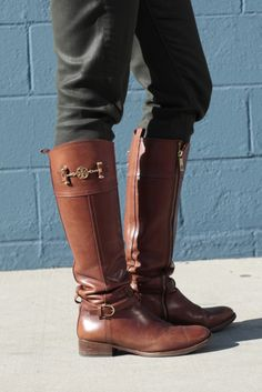 Tory Burch Boots | Turquoise Manner