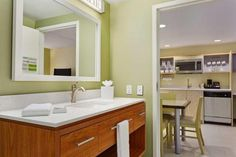 Home2 Suites by Hilton Baltimore / Aberdeen, MD in Aberdeen: Hotel ...