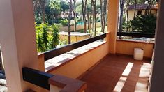 Mare a SantaMargherita, a few steps from Santa Margherita di Pula Beach, offers garden, air-conditioned.