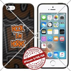 Iphone Case SE Case, iPhone 5/5s TPU Case Thin Apple Slim... https://www.amazon.com/dp/B01LJYK1C2/ref=cm_sw_r_pi_dp_x_avL2xbCX03V1W