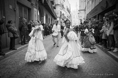danzanti