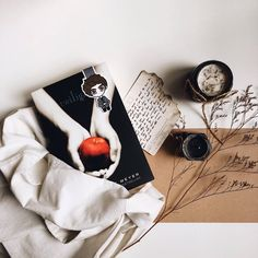 """391 Beğenme, 10 Yorum - Instagram'da Yaya (@chapterofmine): """"""""... and so the lion fell in love with the lamb."""" __ Raise your hand if you were into Twilight and…"""""""