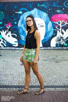 RIOetc | O mundo em HD