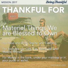 Good Morning Friends and Neighbors! One week into 2017 howyoudooin'? #Thankful #grateful #whatareyouthankfulfor  #Mission2017 #motivation #inspiration #dreams #beyourbestself #instagood #breathe #ilovebabylonny