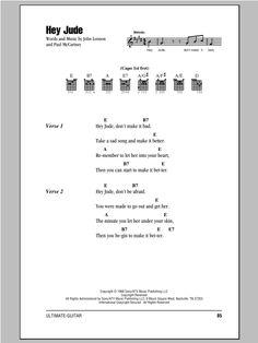 Agua De Beber (Water To Drink) by Antonio Carlos Jobim - Guitar Chords/Lyrics Guitar Chords And Lyrics, Ukulele Chords, Guitar Tabs, Uke Tabs, Music Tabs, Guitar Diy, Easy Guitar, Music Notes, Song Lyrics