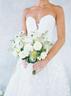 California Wedding, California California, Wedding Flowers, Wedding Dresses, San Luis Obispo, Event Design, Wedding Planner, Wedding Inspiration, Wedding Ideas