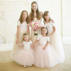 Find More Flower Girl Dresses Information about Beautiful Photos White Flower Girl Dress Scalloped Tulle Ball Gown Flower Girl Dresses For Children In Weeding Party ,High Quality childrens maxi dresses,China children party dress Suppliers, Cheap dress party children from Cinderella Dreaming Dresses on Aliexpress.com