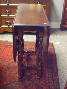 Pin by heather dixon on gate leg tables pinterest drop leaf pin by heather dixon on gate leg tables pinterest drop leaf table leaf table and gate watchthetrailerfo