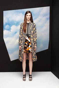 Missoni | Resort 2013 Collection | Vogue Runway