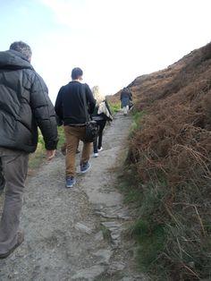 #howth #cliff #ie #ireland #interchange