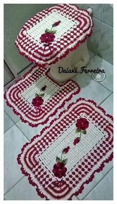 Image gallery – Page 666814288555877645 – Artofit Crochet Books, Crochet Doilies, Crochet Toddler Dress, Crotchet Patterns, Pattern Images, Crochet Chart, Layers Design, Crochet Projects, Diy And Crafts