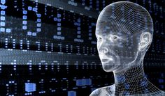 Artificial Intelligence: Will It Take Over?