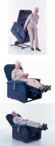 mobipop fauteuil releveur lectrique mobile sur 4 roulettes pour d placer facilement la personne. Black Bedroom Furniture Sets. Home Design Ideas