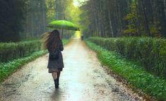 Kokosové mléko a kurkuma – recept na detox orgánů i boj se zánětem Smell Of Rain, Regret, Feeling Defeated, Non Blondes, Windy Weather, Irish Weather, Autumn Park, Rainy Season, Music Mix