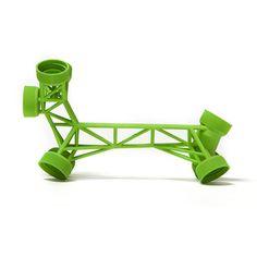 ScrewYou_dog_side_green-750x750.jpg