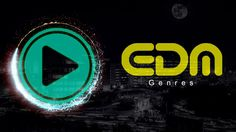 VolutionMIX | EDM | Borgore x G Eazy - Forbes (SAYMYNAME REMIX)