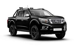 2018 Nissan Navara SUV Review, Specs and Release Date - 2018 Nissan Navara has been known well for its primary market such as Australia, North, Central and South America, Africa as well as Asia. The car is also popular as Nissan Frontier. This SUV pickup is designed by Nissan that can keep its debut since 1986. The company launched the second... - http://www.conceptcars2017.com/2018-nissan-navara-suv-review-specs-and-release-date/