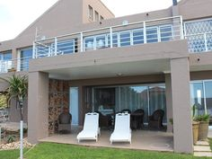 5 Bedroom House For Sale in Boggomsbaai Large Holiday Homes, 5 Bedroom House, Outdoor Decor, Home Decor, Decoration Home, Room Decor, Interior Decorating