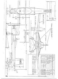 Boeing b 17 flying fortress blueprint stuff pinterest aircraft 1g 12401673 pixels malvernweather Gallery