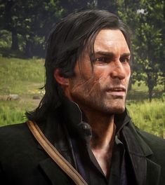 Dead Pictures, Dead Pics, Red Dead Redemption 1, John Marston, Read Dead, Young John, Rdr 2, Two Best Friends, Detroit Become Human