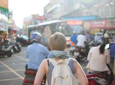 woman traveler in backpack.jpg