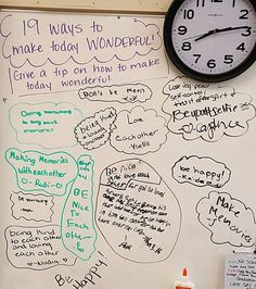 Wonderful Weekend Writing Prompt (sub in Wilderness Weekend for Outdoors) Journal Topics, Journal Prompts, Journals, Daily Journal, Morning Board, Morning Activities, Daily Writing Prompts, Responsive Classroom, Classroom Activities