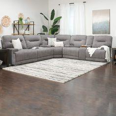 #LivingRoomShelfDecor Small Living Room Design, Family Room Design, Living Room Grey, Home Living Room, Living Room Furniture, Living Room Decor, House Furniture, Painted Furniture, Furniture Ideas
