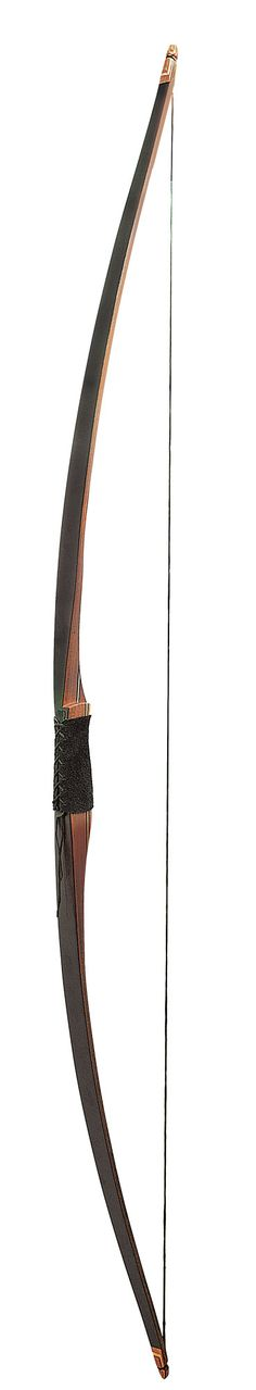 What I want for my birthday really bad! I want to get into traditional archery and bowhunting