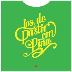Proyecto tacos (1) para t-shirt