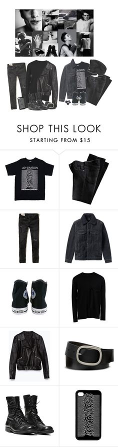 """Shadows"" by superlivie003 ❤ liked on Polyvore featuring Hollister Co., A.P.C., Converse, Lee Roach, Zara, Mixit, The North Face, women's clothing, women and female"