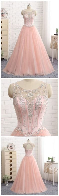Simple Prom Dresses,New Prom Gown,Vintage Prom Gowns,Elegant Evening Dress Prom Gowns Vintage, Prom Gowns Elegant, Formal Evening Dresses, Prom Dresses 2018, Mermaid Prom Dresses, Cheap Prom Dresses, Plus Size Formal Dresses, Bridesmaid Dresses Plus Size, Simple Prom Dress