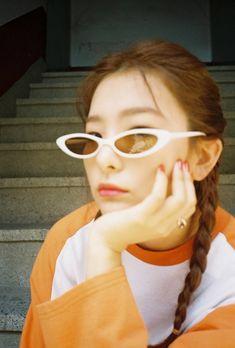 """ for Converse x Hypebeast Korea B-Cuts"""