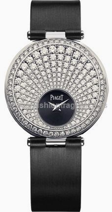 White gold Diamond Watch – Piaget Luxury Watch G0A36237 White gold Diamond Watch – Piaget Luxury Watch G0A36237  http://www.beautyfashionfragrance.us/2017/05/26/white-gold-diamond-watch-piaget-luxury-watch-g0a36237/