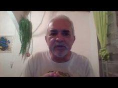 SAD sindrome da abstinencia demorada-André Ribeiro