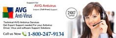 Easily Fix Freezing Issue of AVG Antivirus Software, just by dialing toll free number 18002479134