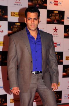 Salman Khan #Bollywood #Fashion  to get more hd and latest photo click here http://picchike.blogspot.com/