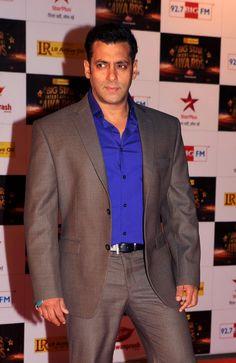 Salman Khan #Bollywood #Fashion