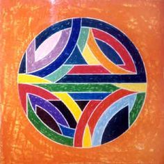 Frank Stella (American, 1936) – Find works of art, auction results and sale prices of artist Frank Stella at galleries and auctions worldwide.